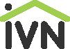 Идеальный Вариант: Недвижимость Logo